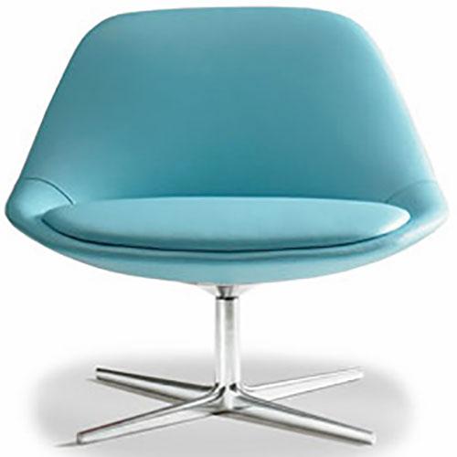 chiara-lounge-chair-swivel_09