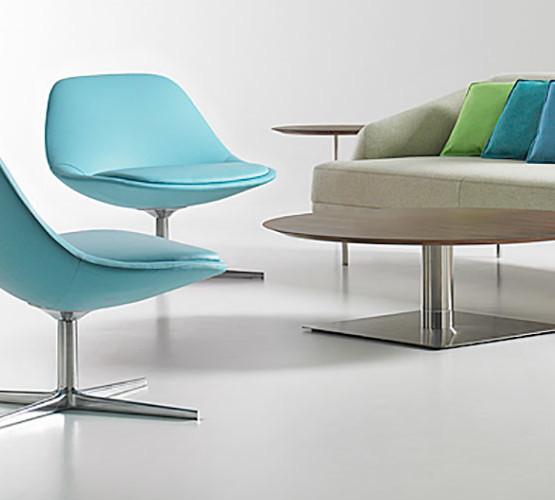 chiara-lounge-chair-swivel_10
