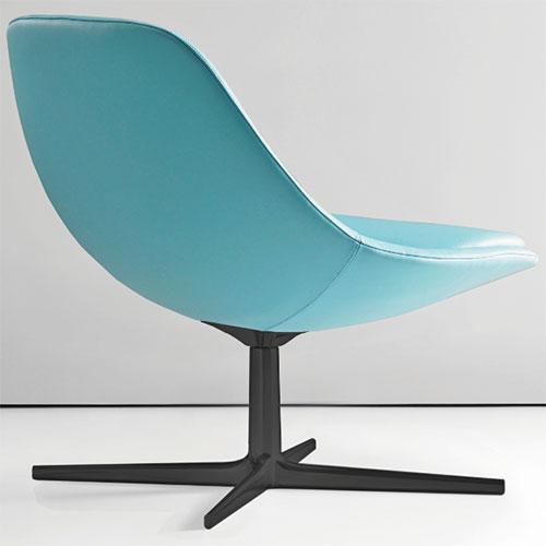 chiara-lounge-chair-swivel_11