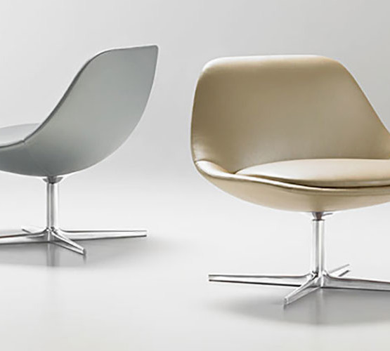 chiara-lounge-chair-swivel_12