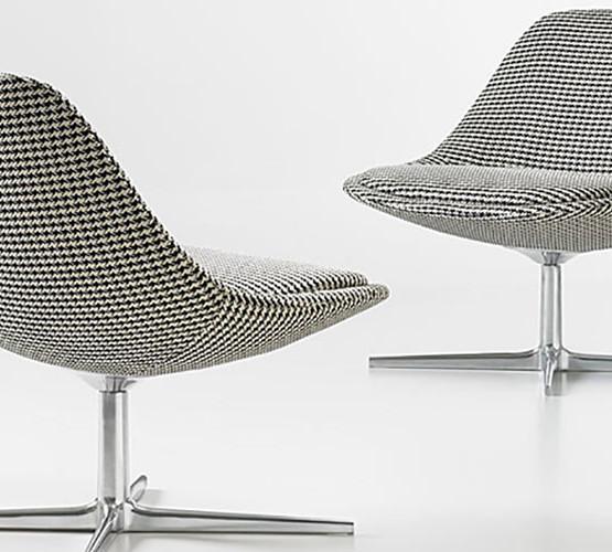 chiara-lounge-chair-swivel_13