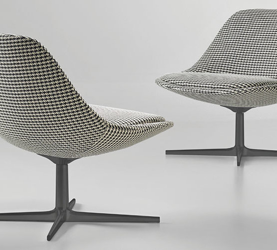 chiara-lounge-chair-swivel_14