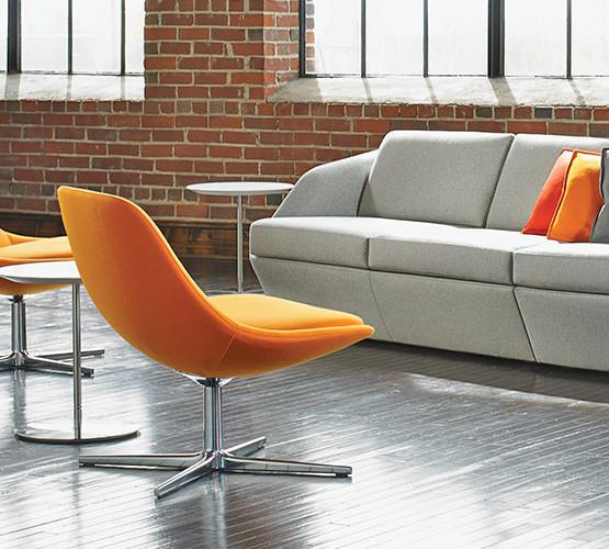 chiara-lounge-chair-swivel_15