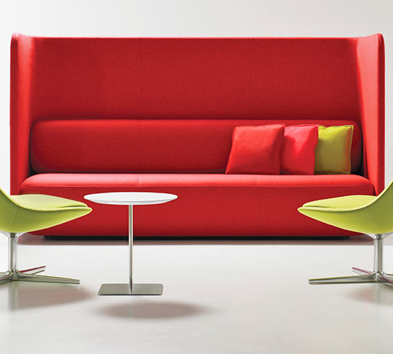 chiara-lounge-chair-swivel_16