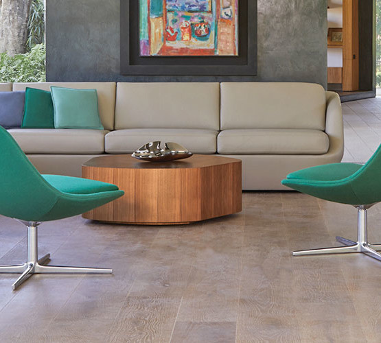 chiara-lounge-chair-swivel_17