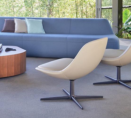chiara-lounge-chair-swivel_18