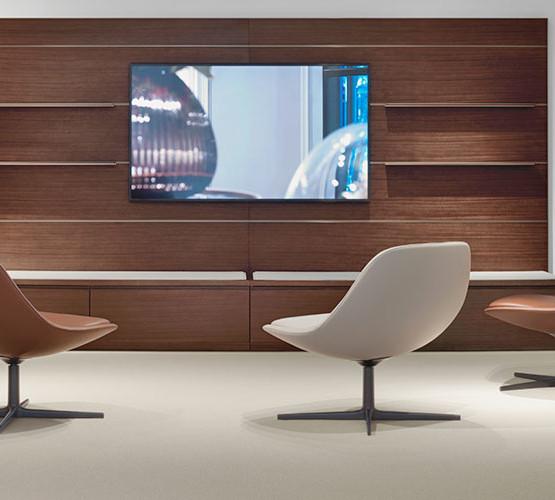 chiara-lounge-chair-swivel_19