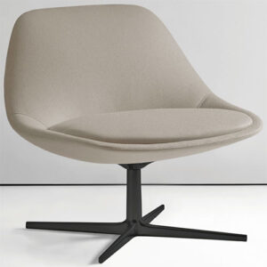 chiara-lounge-chair-swivel_f
