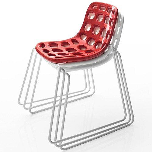 chips-chair-outdoor_01