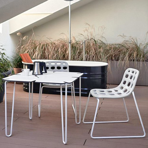 chips-chair-outdoor_03