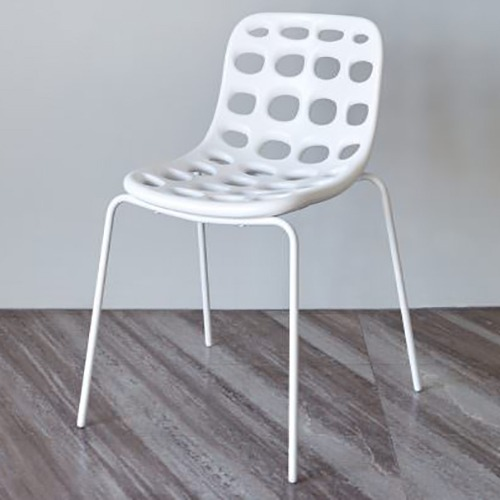 chips-chair-outdoor_04
