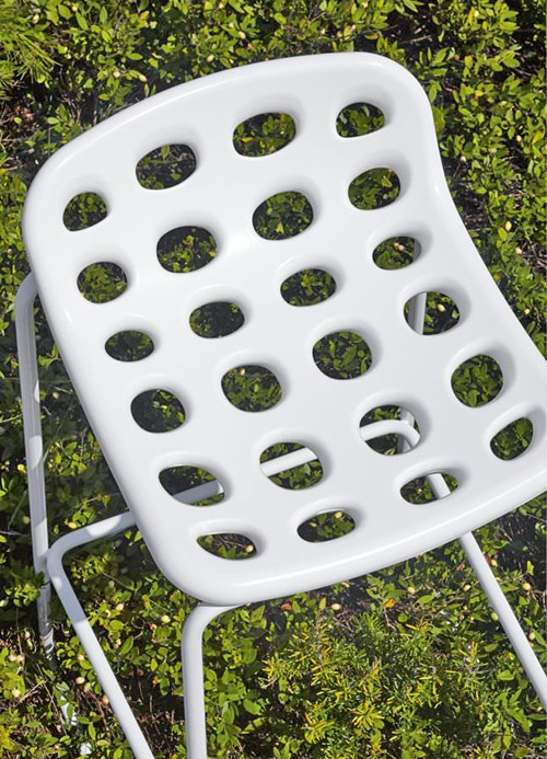 chips-stool-outdoor_03