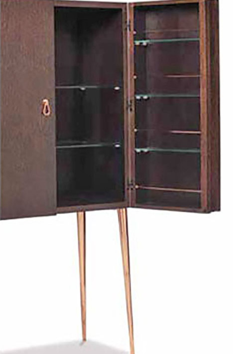 citi-cabinet_02