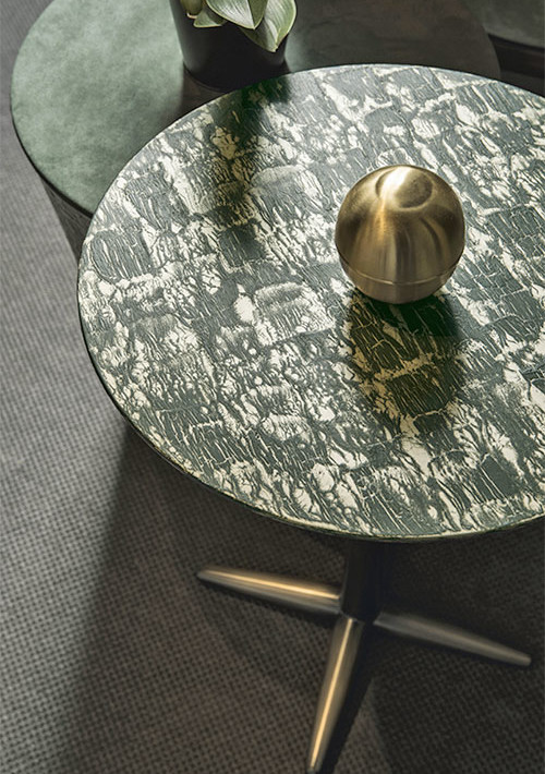 citi-coffee-side-table_03