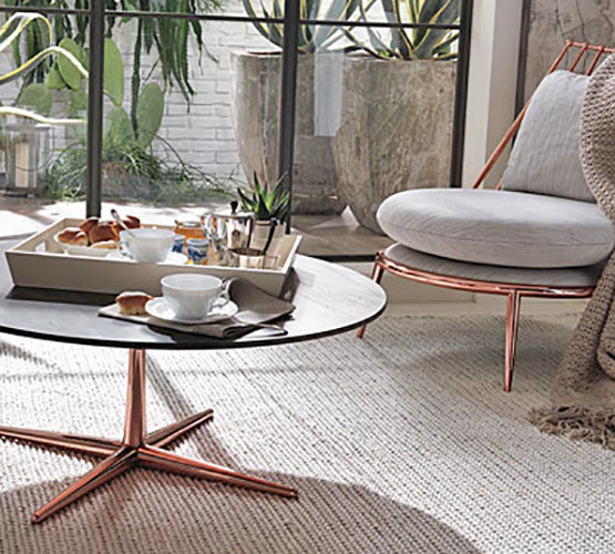 citi-coffee-side-table_04