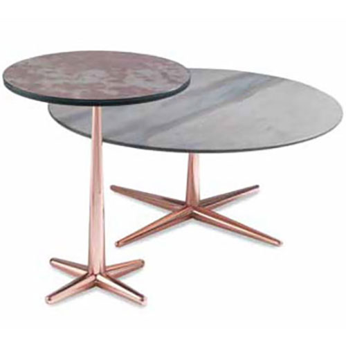 citi-coffee-side-table_f