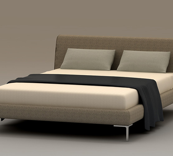 city-bed_04