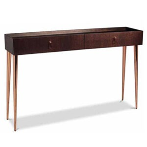 city-console-table_f