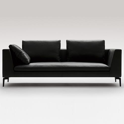 city-sofa_01