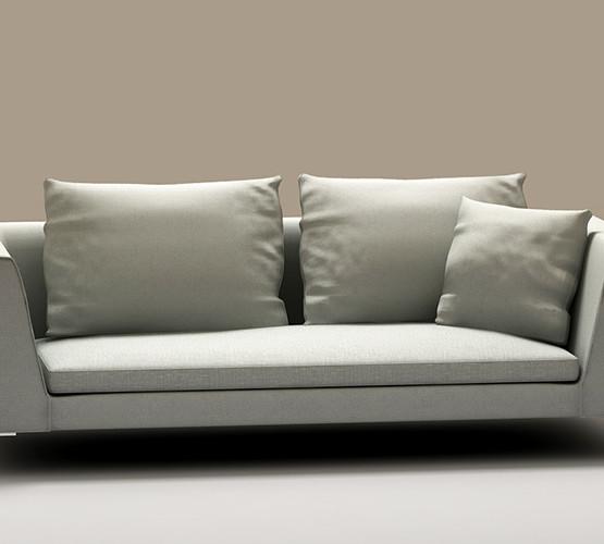 city-sofa_02
