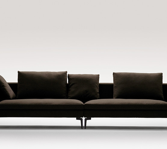 city-sofa_03