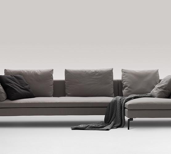 city-sofa_04