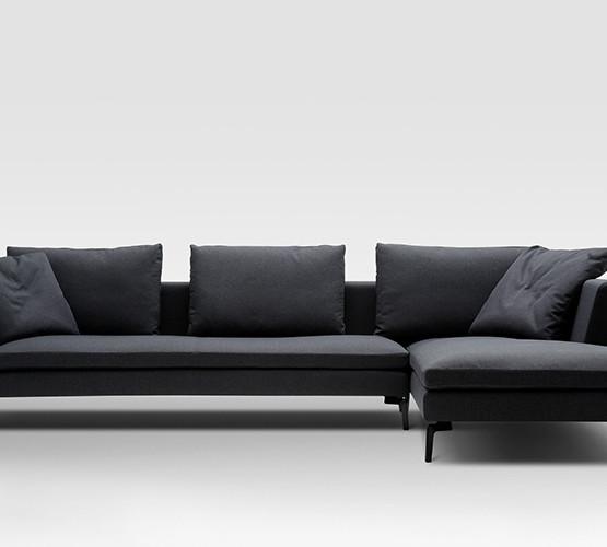 city-sofa_05