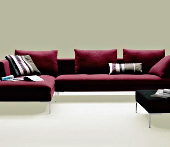 city-sofa_06