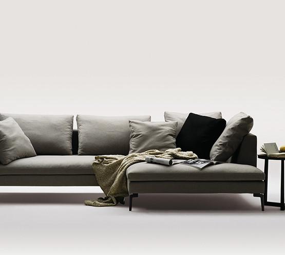 city-sofa_07