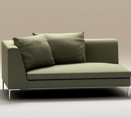 city-sofa_08