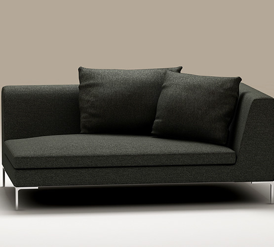 city-sofa_09