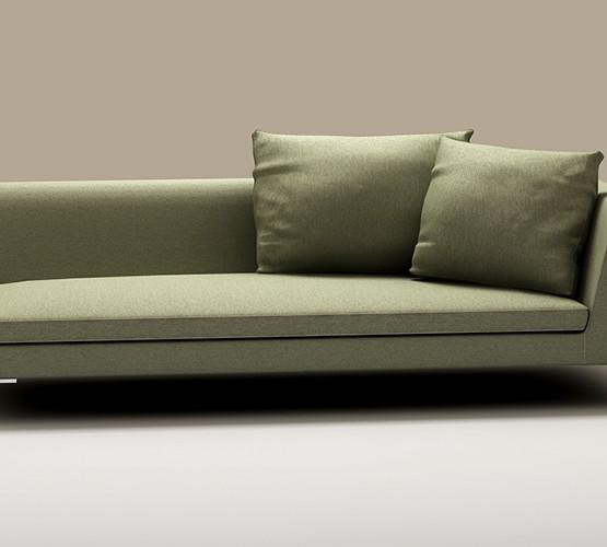 city-sofa_11
