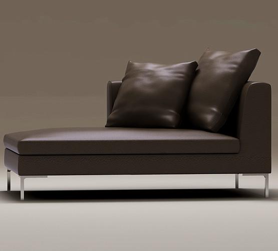 city-sofa_12