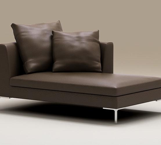 city-sofa_13