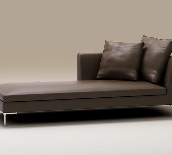 city-sofa_14