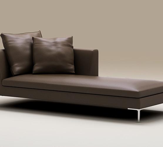 city-sofa_15
