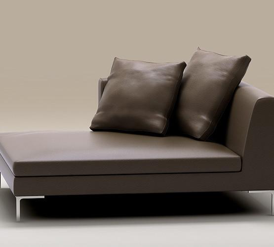 city-sofa_16