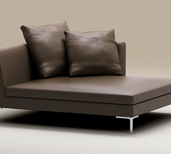 city-sofa_17
