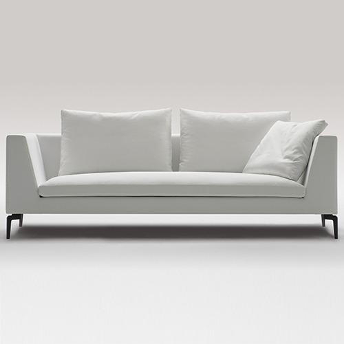 city-sofa_f