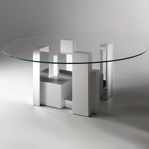 city-table_01
