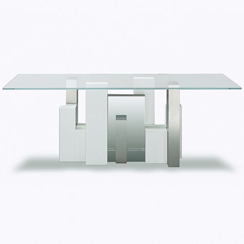 city-table_02