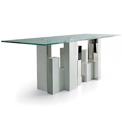 city-table_03