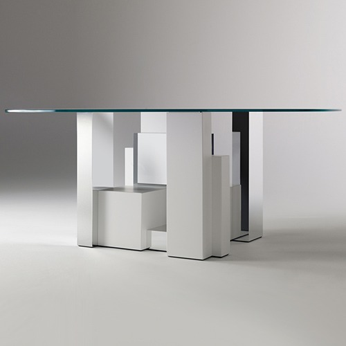city-table_08