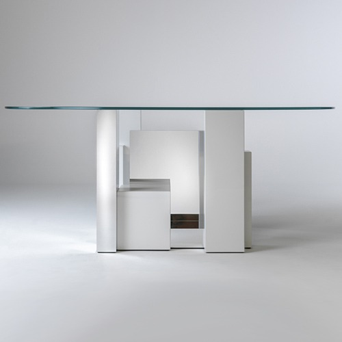 city-table_11
