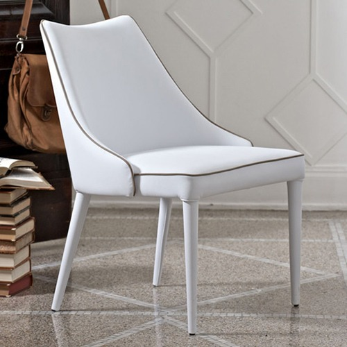 clara-lounge-chair_01