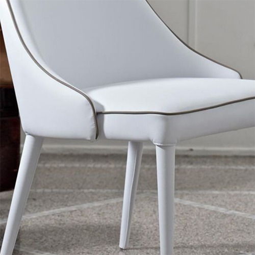 clara-lounge-chair_02