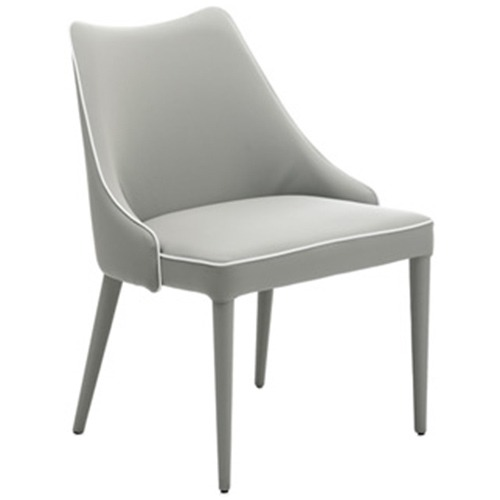 clara-lounge-chair_f