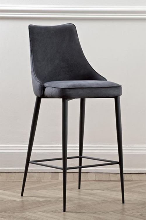Clara Stool Property Furniture