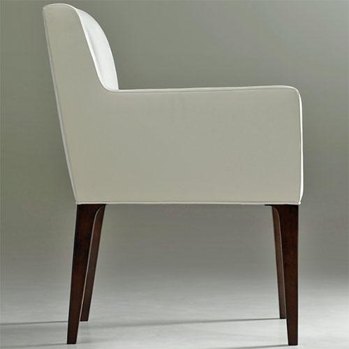 claris-chair_01