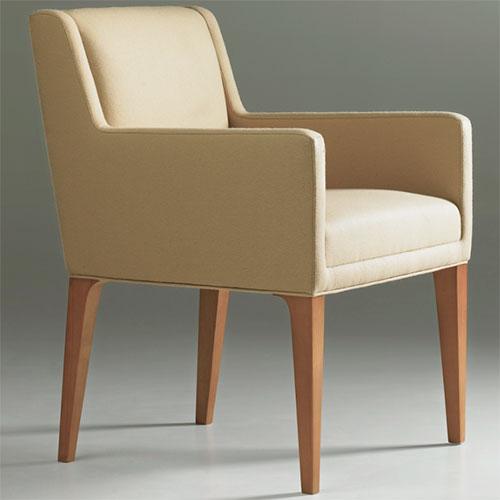 claris-chair_02